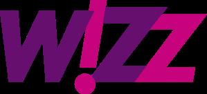 2000px-Wizz_Air_logo