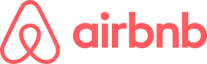 Airbnb_Logo_Bélo