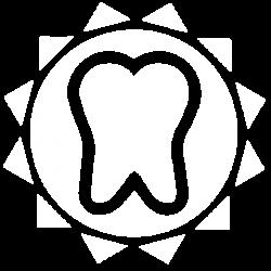 Dentistry in malta