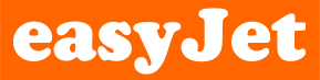 EasyJet_emblem_logotype_logo_3