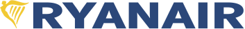 Ryanair_logo_2013-
