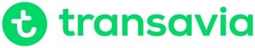 transavia-2015-logo-large